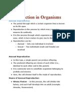 CH 1 - Google Docs