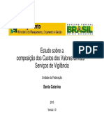 copy_of_ESTUDOSOBREACOMPOSIOVALORESLIMITESVIGILANCIASANTACATARINA2015.pdf