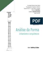 a analise da forma LE COBURSIER.pdf