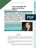 Atividades-meio, atividades-fim.pdf