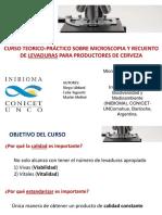 Teorica-Curso-Microscopio-La-Plata-2014-V5.pdf