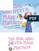 243520996-1109-The-Girl-Who-Never-Made-Mistakes-pdf.pdf
