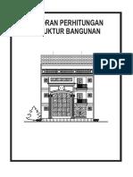 LAP.PERHITUNGAN STRUKTUR BANGUNAN.pdf