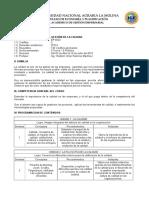 0 1 Syllabus Curso Gestión de La Calidad VRM (1)