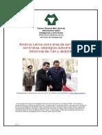 S_061_12_1844272648(2).pdf