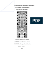 CARATULA12.pdf