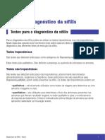 Sifilis - Manual Aula 2.pdf
