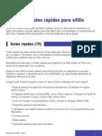 Sifilis - Manual Aula 8 (1).pdf