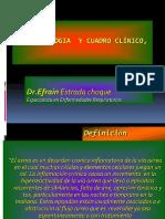 Asma Fisiopato-clinica.2008 (Pptminimizer)