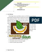 proposal-cafe-daun.doc