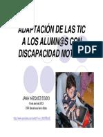 DISCAPACIDAD MOTORA.pdf