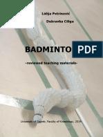 badminton_engl[3].pdf