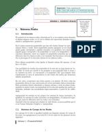 Apunte UChile - Introducción al Cálculo.pdf