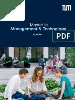 MMT-brochure-_ENG.pdf