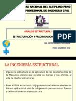 1-prediyestructuracion-130106214921-phpapp01.pdf