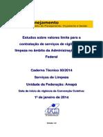 slti-ct-50-limpeza-ap-v-1_0.pdf