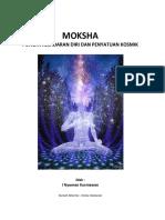 Moksha Puncak Kesadaran Diri dan Penyatuan Kosmik.pdf