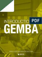 Guide Gemba