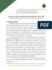 Artigo-Formacao-de-preco-para-empresas-de-servico.pdf