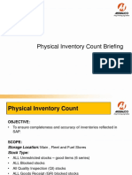 1 PHYSICAL INVENTORY COUNT_presentation_actual count.pdf