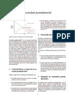 Sociedad posindustrial.pdf
