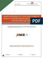Bases Supervision Parque Z. Huascar 20170725 203238 471 (4)