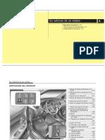 03+Su+vehiculo+de+un+vistazo.pdf