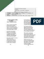 A TRISTE PARTIDA DO REI DO BAIÃO.pdf