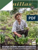 revista-semillas-65-66_1.pdf