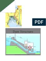 Dam Info.docx