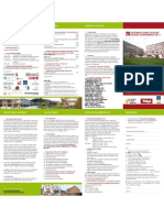15 International Passive House Conference Call Paper Englisch