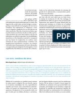 Las_aves_metafora_del_alma_Maria-Angels_Roque.pdf