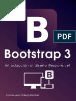 bootstrap-3.pdf