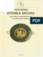 Bernal Martin - Atenea Negra.pdf