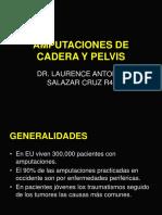 amputacionesdecaderaypelvis-141003111818-phpapp02