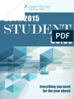 Study Tips.pdf