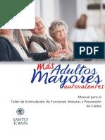 Manual Taller Más AMA.pdf