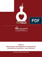 Aula Módulo_3_Parte herbicidas.pdf