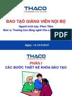 Tai Lieu Dao Tao GV Noi Bo 12.5
