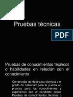 Gestion de Personas.pptx