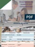Descripción de puestos por competencias.pptx