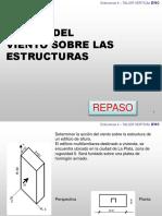 EIII P6 y EIV P5-Repaso- Acción Del Viento