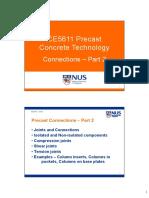CE5611 Connections - Part 2 [Compatibility Mode]
