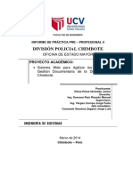 INFORME-DE-PRACTICAS-PROFESIONALES-II.docx