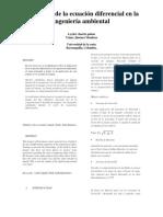 proyecto ecuacion diferencial.docx