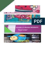 Separadores de libros obesidad doabetes