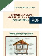 termoizolacioni_materijali