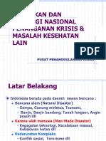 P2. Kebijakan dan Strategi Nasional.ppt