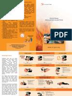 renjatanv2.pdf