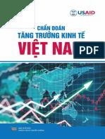 Chẩn đoán tăng trưởng KTVN.pdf
